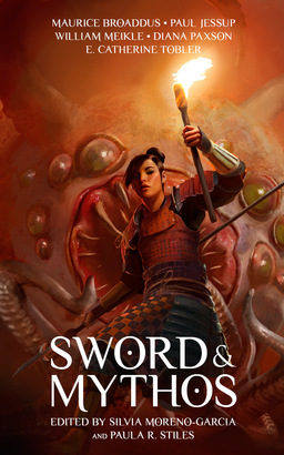 Sword and Mythos-small