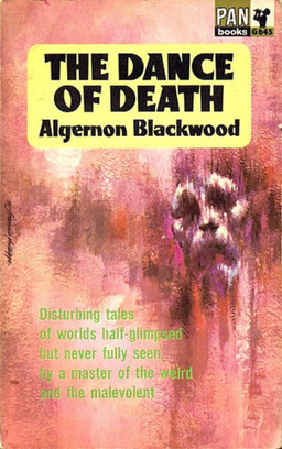 The Dance of Death Blackwood-small