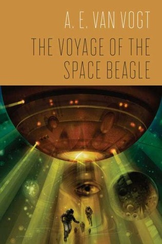 The Voyage of the Space Beagle 2008-small