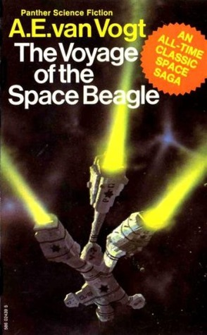 The Voyage of the Space Beagle Panther-small