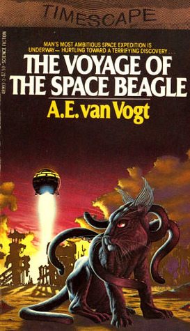The Voyage of the Space Beagle Timescape-small