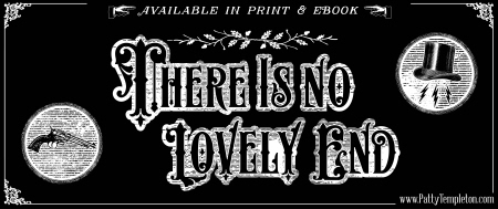 There Is No Lovely End Banner-small