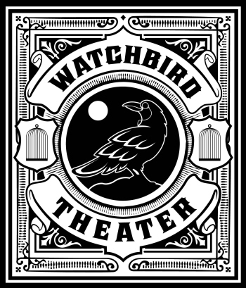 There is no Lovely End - Watchbird Theater-small