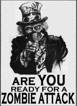 are-you-ready-for-a-zombie-attack_1