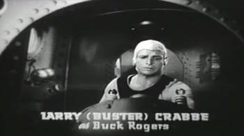 buck_rogers - 2
