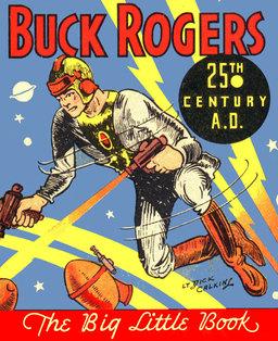 buck_rogers-small