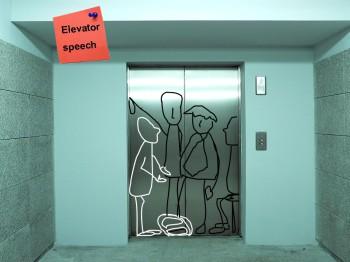 elevatorspeech11