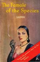 female paperback