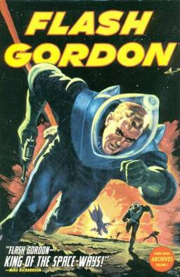 flash-gordon-small