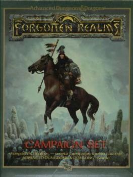 forgotten-realms-v1-campaign-set