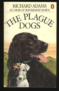 plaguedogs_3003
