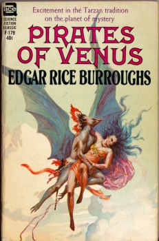 roy-krenkel_pirates-of-venus_ny-ace-1963-600x906