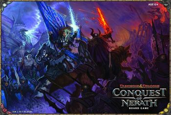 Conquest of Nerath-small