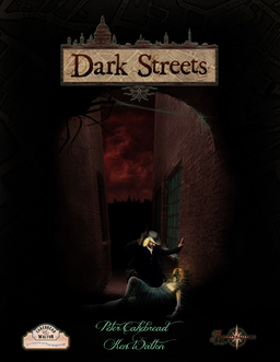 Dark Streets-small
