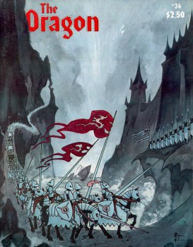 Dragon34-KenRahman