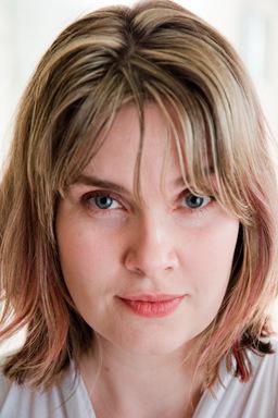 Erin M Avans Author-small