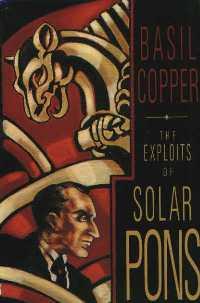 Expoloits_of_solar_pons
