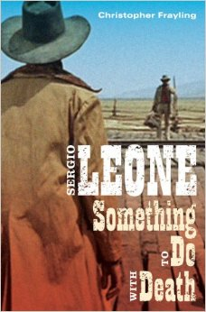 Frayling Leone