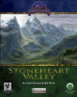 LostLands_Stoneheart