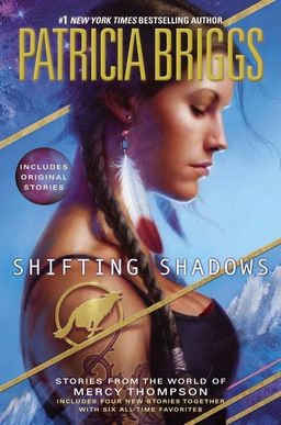 Shifting Shadows by Patricia Briggs-small
