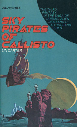 Sky Pirates of Callisto-small