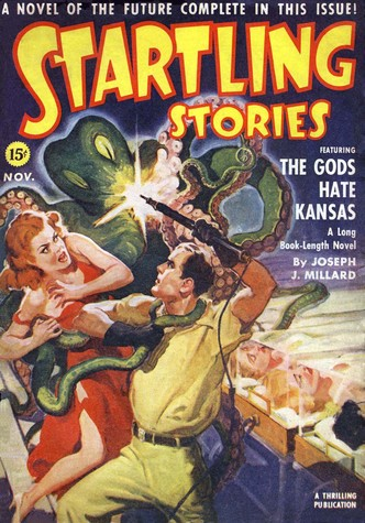 Startling Stories November 1941-small