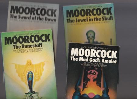 The History of The Runestaff UK-small
