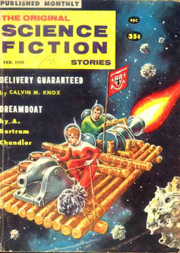 The Original Science Fiction Stories February 1959-small