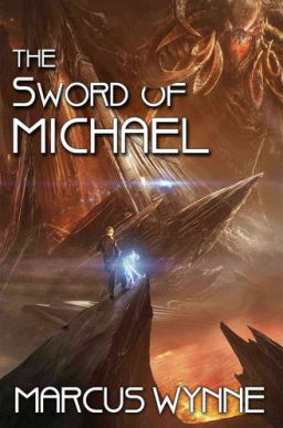 The Sword of Michael-small