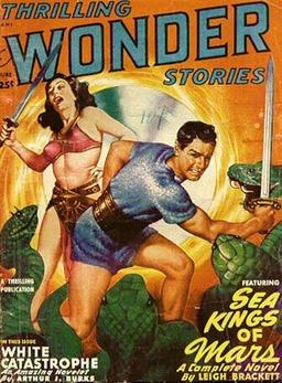 Thrilling Wonder Stories June 1949-small