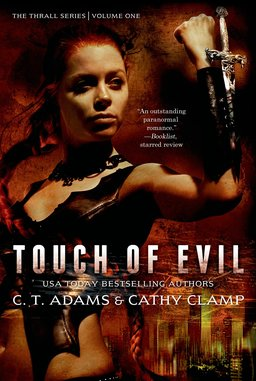 Touch of Evil-small
