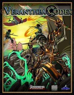 Veranthea Codex-small