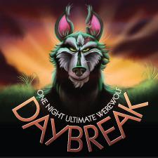 WerewolfDaybreak