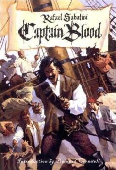 blood novel
