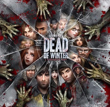 dead-of-winter-box