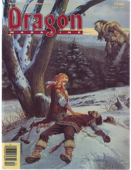dragon140