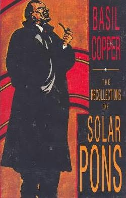 the-recollections-of-solar-pons-jhc-by-basil-copper-1816-p