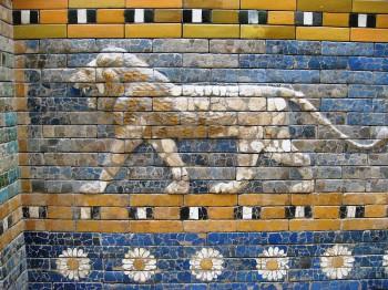 800px-Pergamon_Museum_Berlin_2007112