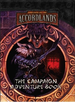 Accordlands_Campaign