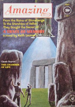 Amazing Stories July 1962-small