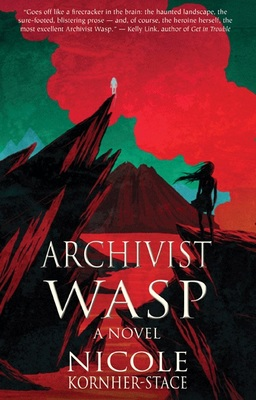Archivist Wasp-small