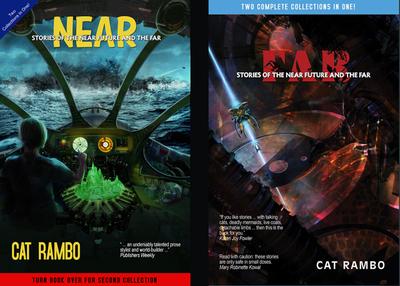 Cat Rambo Near and Far-small