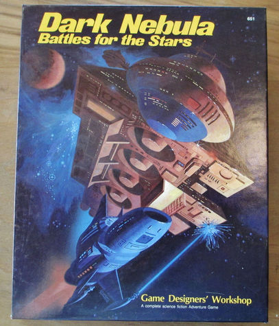 Dark Nebula Second Edition-small