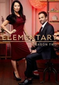 Elementary_Poster