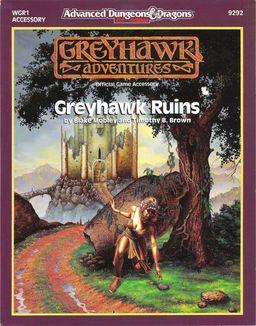 Greyhawk Ruins-small