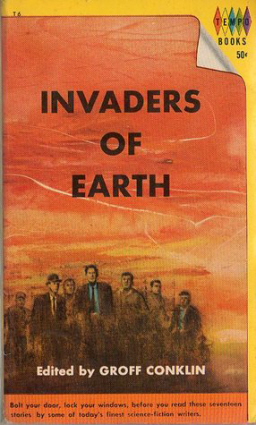 Groff Conklin Invaders of Earth-small