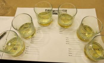 WFC Scotch