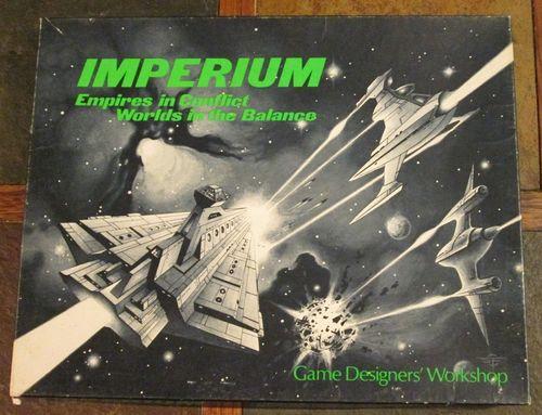 Imperium GDW-small