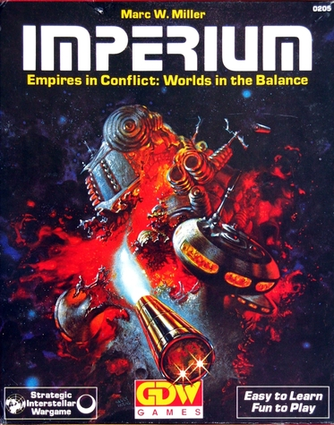 Imperium Second Edition-small