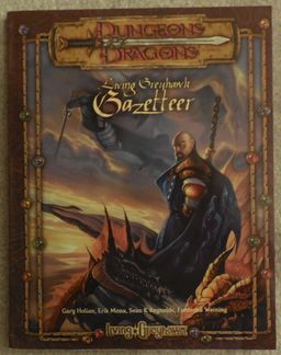 Living Greyhawk Gazetteer-small
